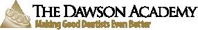 The Dawson Academy dental ce provider