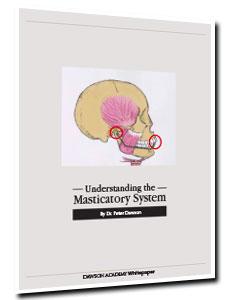 Cover_UnderstandingtheMasticatorySystem